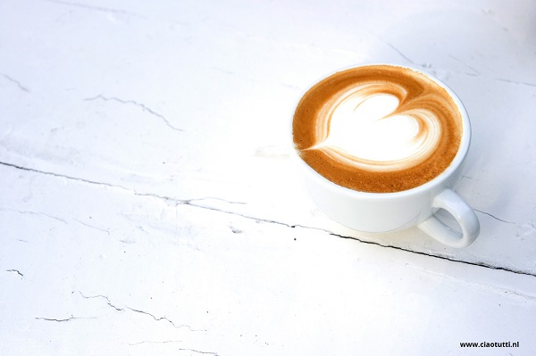 koffie-Italië-wallpapers-Ciao-tutti (4)