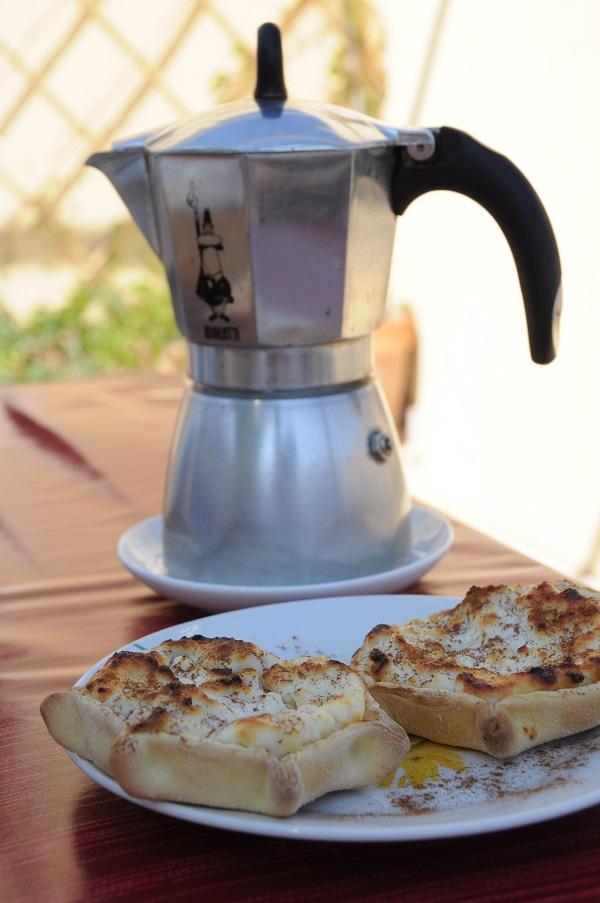 koffie-moka-Italië
