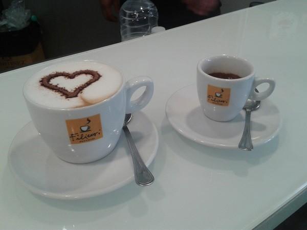 koffiebar-cappuccino-Le-Marche (1)