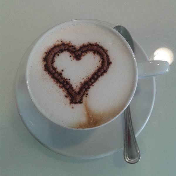 koffiebar-cappuccino-Le-Marche (2)
