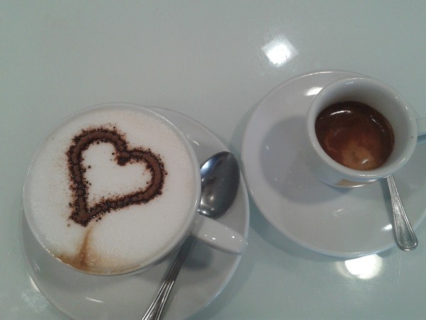 koffiebar-cappuccino-Le-Marche (4)