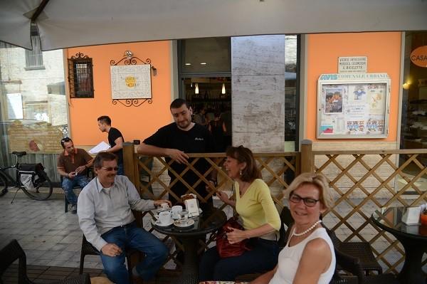 koffiebar-cappuccino-Le-Marche (5)