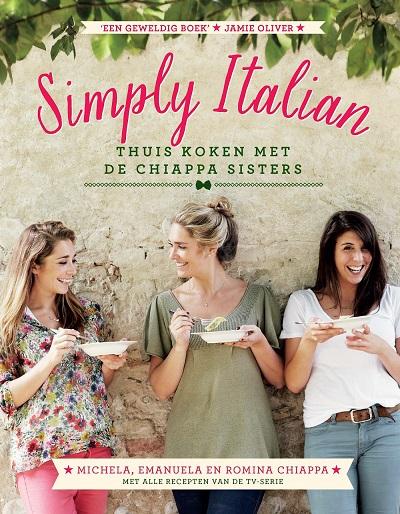 kookboek-Chiappa-Sisters