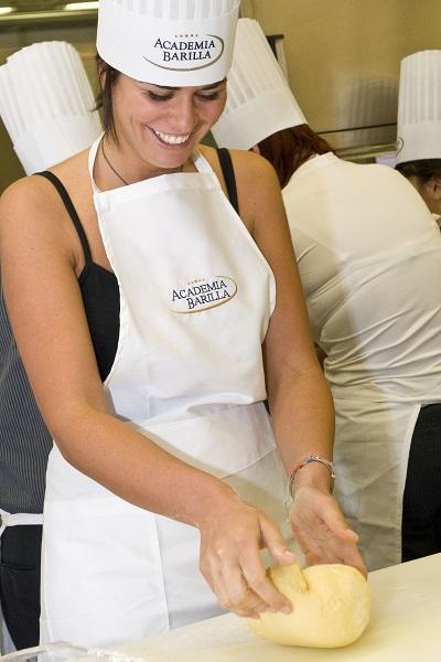 kookworkshop-Accademia-Barilla