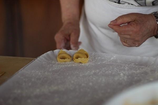 kookworkshop-Emilia-Romagna-pasta-10