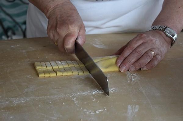 kookworkshop-Emilia-Romagna-pasta-11