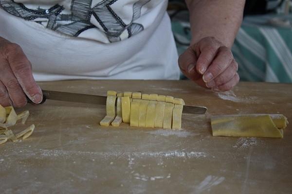 kookworkshop-Emilia-Romagna-pasta-12