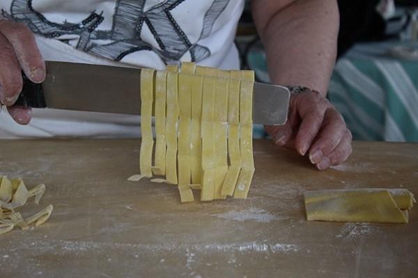 kookworkshop-Emilia-Romagna-pasta-13