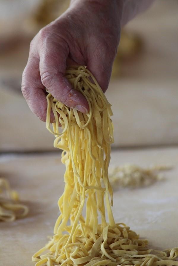 kookworkshop-Emilia-Romagna-pasta-16