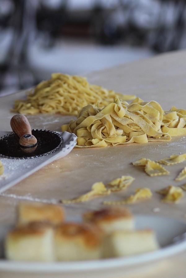 kookworkshop-Emilia-Romagna-pasta-18