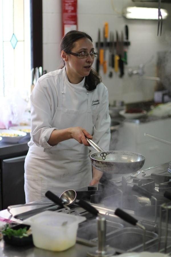 kookworkshop-Emilia-Romagna-pasta-19-Marika