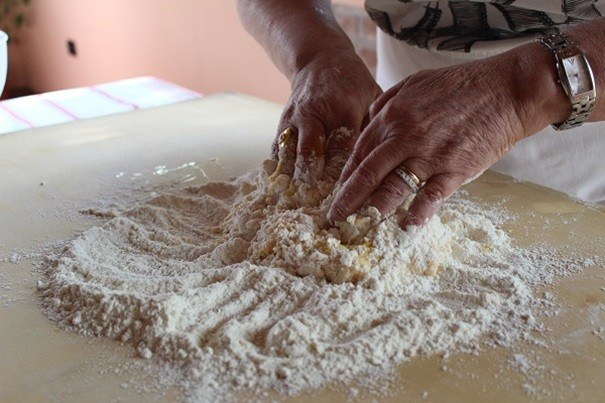 kookworkshop-Emilia-Romagna-pasta-2