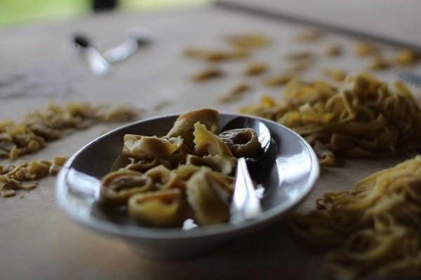 kookworkshop-Emilia-Romagna-pasta-25