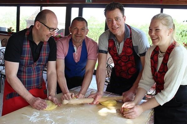 kookworkshop-Emilia-Romagna-pasta-3