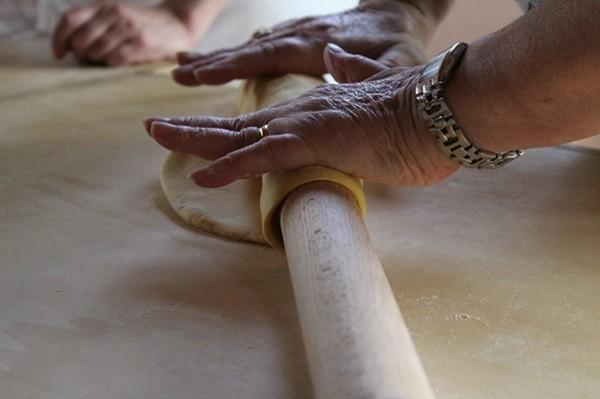 kookworkshop-Emilia-Romagna-pasta-4