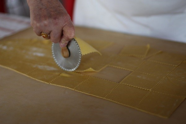 kookworkshop-Emilia-Romagna-pasta-6