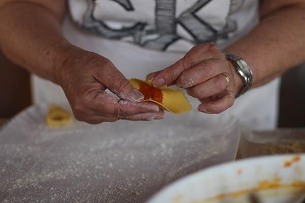 kookworkshop-Emilia-Romagna-pasta-7