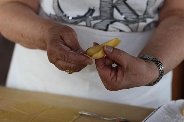 kookworkshop-Emilia-Romagna-pasta-8