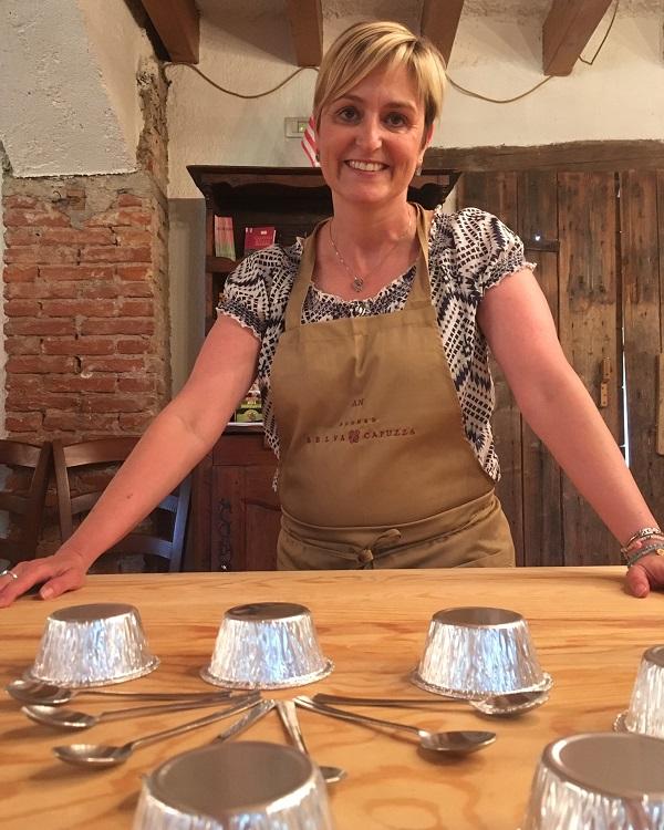 kookworkshop-Gardameer-pasta (2)