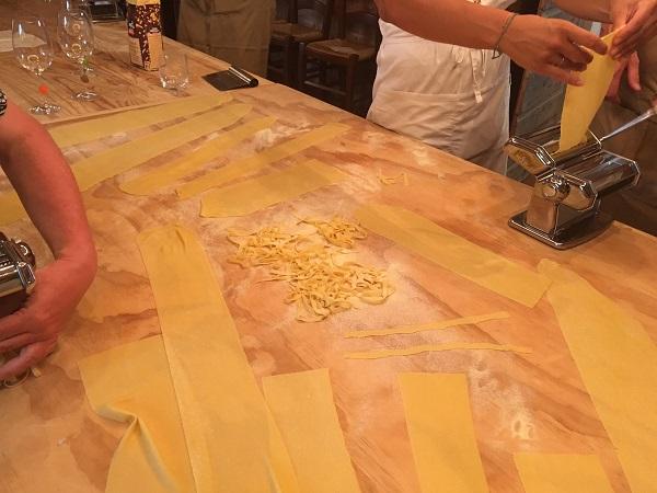 kookworkshop-Gardameer-pasta (4)