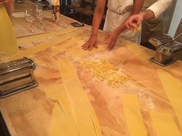 kookworkshop-Gardameer-pasta (5)