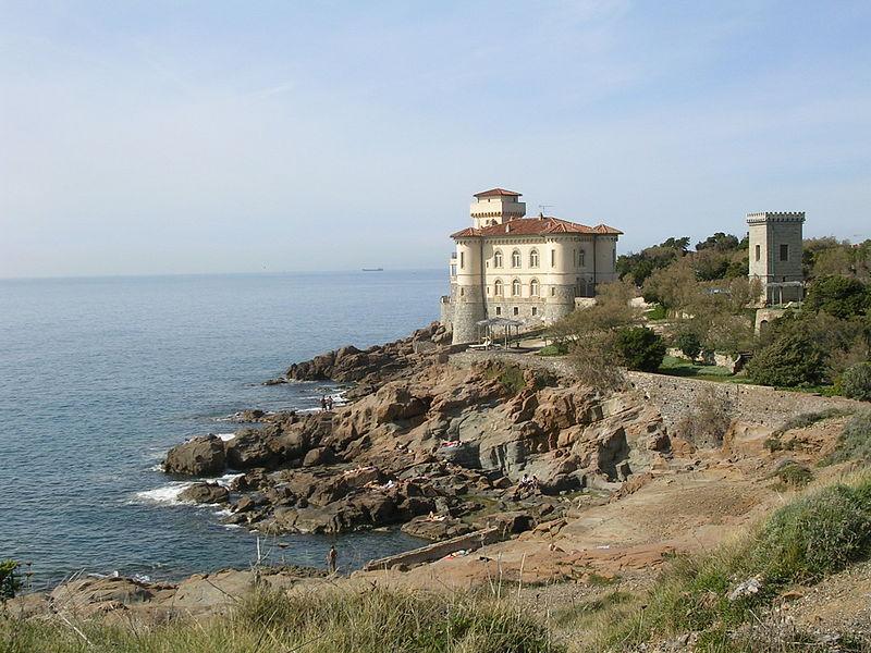 kust-Livorno-fotoEtienne
