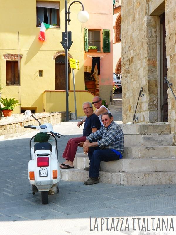 la-piazza-italiana
