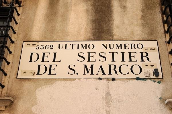 laatste-nummer-San-Marco-Venetië