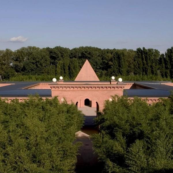 labyrint-Franco-Maria-Ricci-Parma (1)