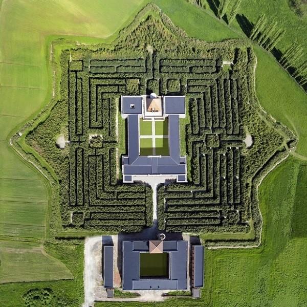 labyrint-Franco-Maria-Ricci-Parma (2)