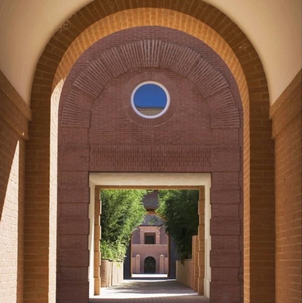 labyrint-Franco-Maria-Ricci-Parma (4)
