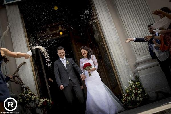 ladorda-del-nonno-matrimonio-vassena-olivetolario-foto (18) foto rota studio