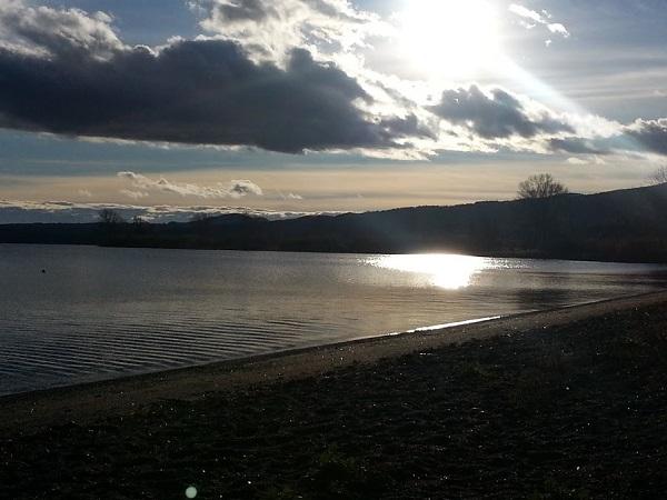 Lago-di-Bolsena-Etrusken
