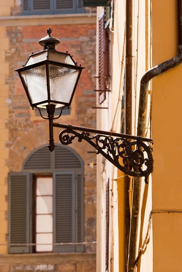 lantaarn-Florence-1