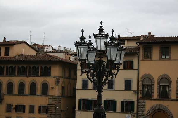 lantaarn-Florence-2