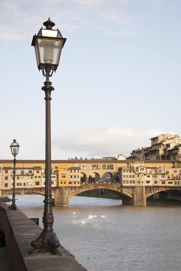 lantaarn-Florence