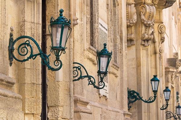 lantaarn-Lecce