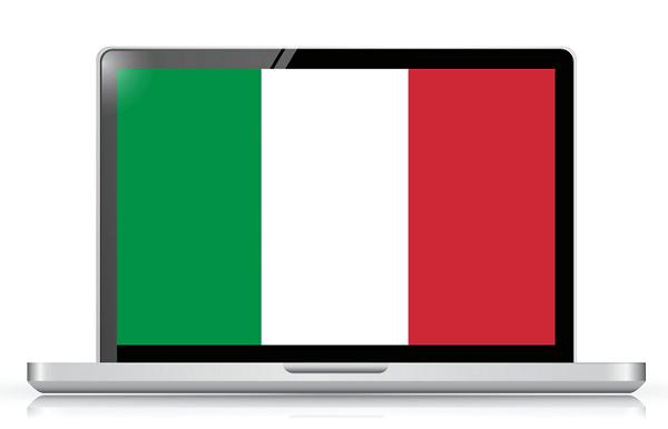 laptop-blog-Italie