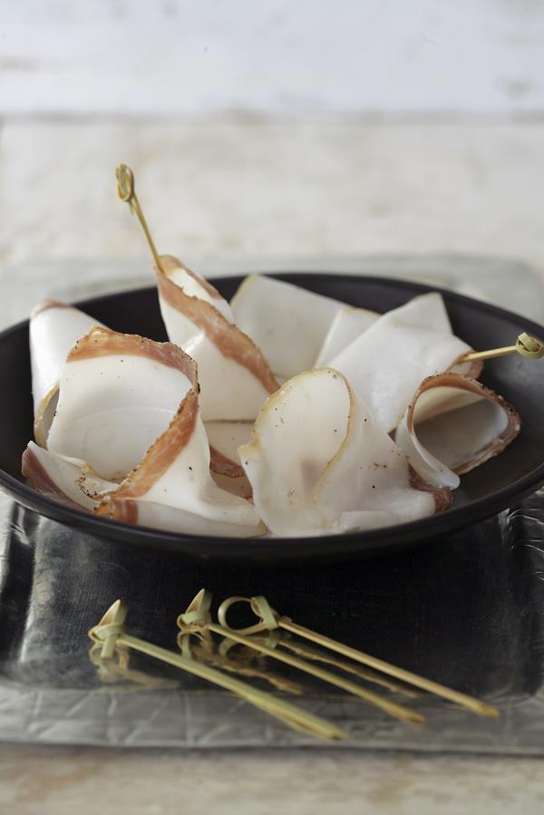 lardo-Colonnata-marmer-Toscane-3
