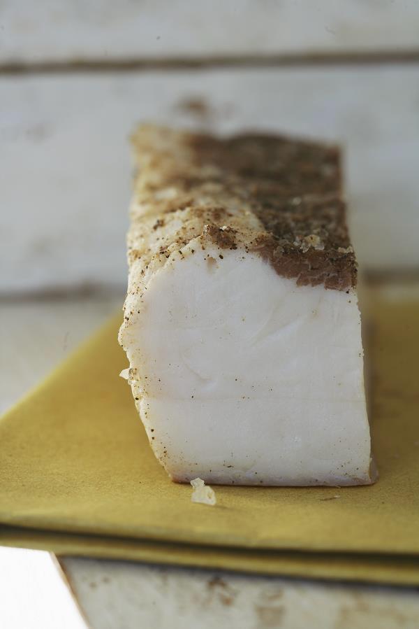 lardo-Colonnata-marmer-Toscane-4