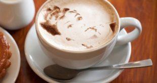 latte-art-Audrey