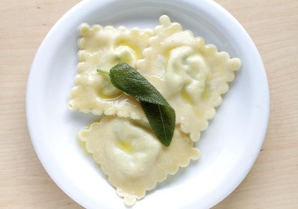 lente-menu-Italiaans-Koken-met-Antoinette-ravioli