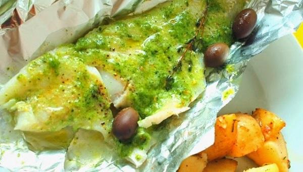 lente-menu-Italiaans-Koken-met-Antoinette-vis-pesto