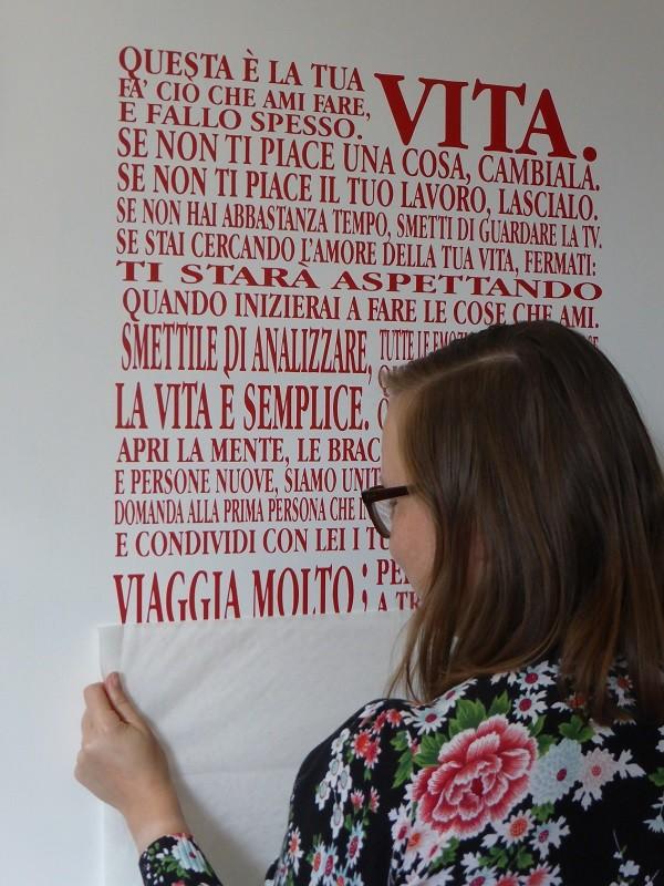 levenskunst-Italië (16)