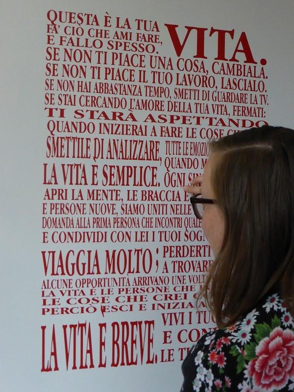levenskunst-Italië (19)