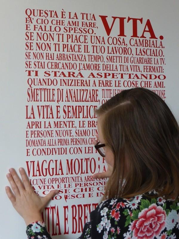 levenskunst-Italië (21)