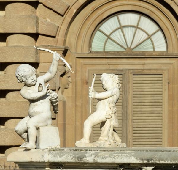 liefde-Florence-Toscane