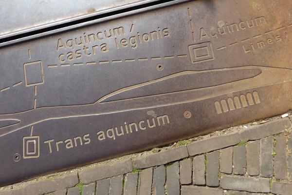 limes-markering-Dom-plein-Utrecht (1)