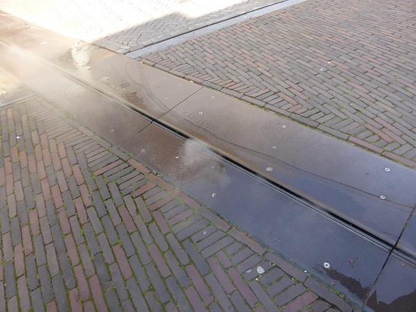 limes-markering-Dom-plein-Utrecht (2)