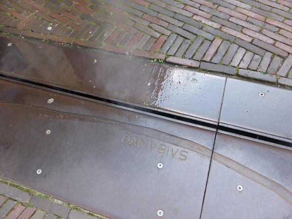 limes-markering-Dom-plein-Utrecht (3)